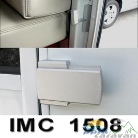 IMC 1508