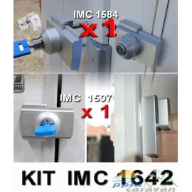 IMC KIT 1642