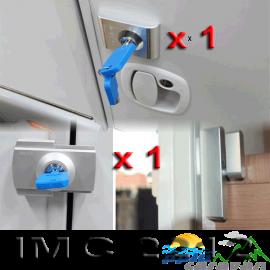 IMC KIT 2212