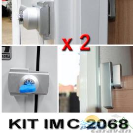IMC KIT 2068
