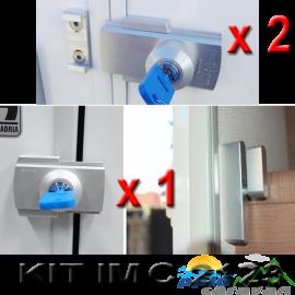 IMC KIT 2123