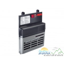 DOMETIC SMP301-07