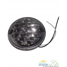 LED BLANNCO 95MM