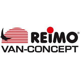 REIMO VAN