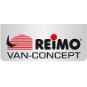 REIMO VAN CONCEPT
