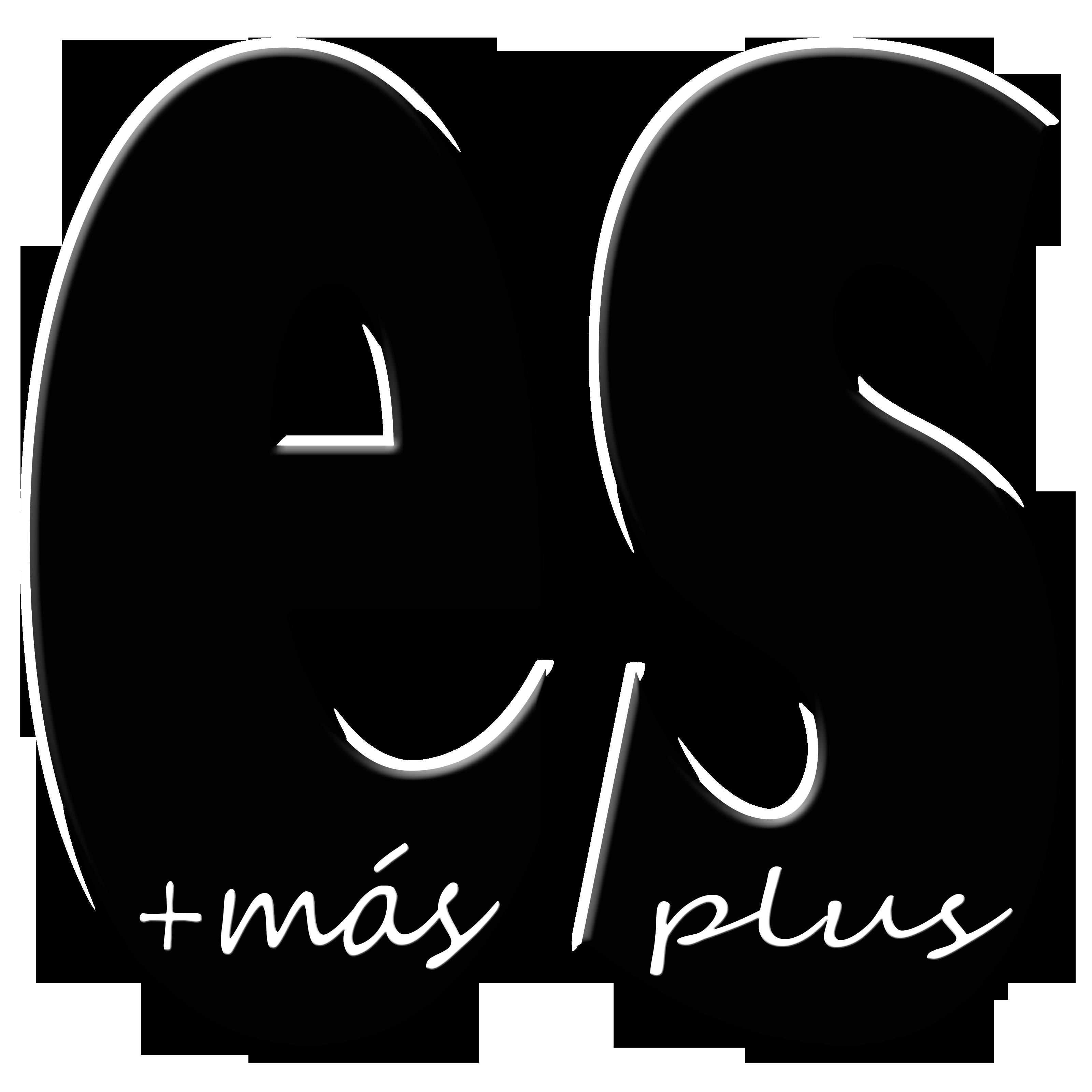 ES+PLUS