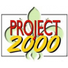 PROYECT 2000