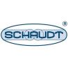 SCHAUDT