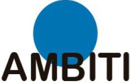 AMBITI